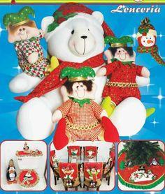 . Teddy Bear, Christmas Ornaments, Disney Princess, Holiday Decor, Disney Characters, Animals, Home Decor, Art, Bears