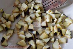 Tarta cu legume - CAIETUL CU RETETE Dairy, Cheese, Food, Pie, Essen, Meals, Yemek, Eten