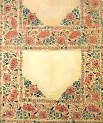 turkish embroidery ile ilgili görsel sonucu