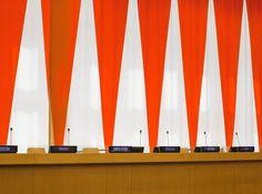 Ann Edholm curtain UN