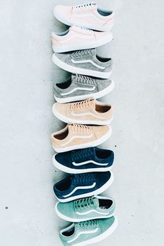 426 Best Vans images | Vans, Me too shoes, Vans shoes