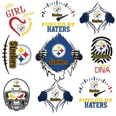 pittsburgh steelers svg,pittsburgh steelers svg files for cricut,pitts – SVGTrending Pittsburgh Steelers Pictures, Pittsburgh Steelers Wallpaper, Dallas Cowboys Pictures, Pittsburgh Steelers Football, Steelers Tattoos, Football Crafts, Sports Team Logos, Cute Poster, Sport Craft