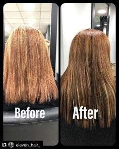 TapesYou can find Rings and more on our website. Tape In Hair Extensions, Keratin, Hair Color, Hairstyle, Long Hair Styles, Colors, Rings, Beauty, Greece