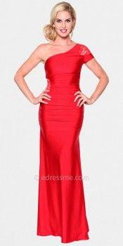 Formal Gowns - eDressMe
