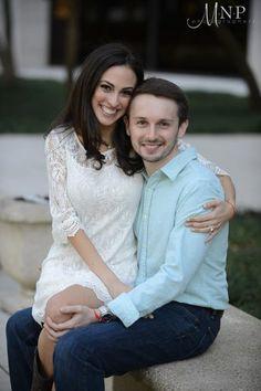 #Engagement photography in #Houston, #Texas  |  Marc Nathan Photographers, Inc.  |  www.mnathanphoto.com  #wedding