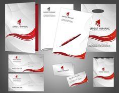 Графический дизайн http://www.design-yar.ru