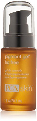 PCA SKIN HQ Free Pigment Gel 1 fl oz >>> Check out this great product. (Note:Amazon affiliate link)