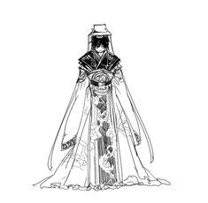 Hakuryuu Ren, Magi Adventures Of Sinbad, Magi Kingdom Of Magic, Anime Magi, Family Show, Touken Ranbu, Empire, Darth Vader, Magi Magi