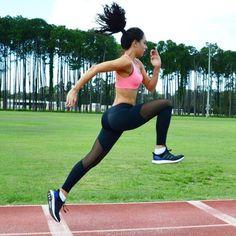 Aprenda Como Definir o Corpo Aplicando 7 Truques Que Você  Nunca Sonhou Que Existisse:  Clique Aqui → http://www.SegredoDefinicaoMuscular.com  #ComoDefinirCorpo