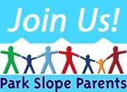 Park slope parents- nanny hiring guide