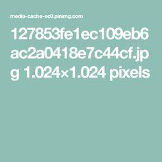 127853fe1ec109eb6ac2a0418e7c44cf.jpg 1.024×1.024 pixels