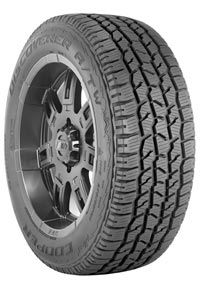 The Discoverer A/TW provides the on- and off-road, year-round performance required from an all-terrain tire. Plus, advanced compound technology and design innovations deliver uncompromised performance necessary to achieve the severe snow rating. Best Car Tyres, Best Pickup Truck, Cooper Tires, Rubber Company, Best Suv, All Season Tyres, Truck Tyres, All Terrain Tyres