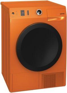 Gorenje D8565NO  Condenser Tumble Dryer