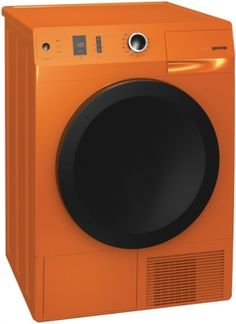 1000 images about orange kitchen appliances more on - Orange kitchen appliances ...