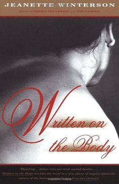 Written on the Body by Jeanette Winterson,http://www.amazon.com/dp/0679744479/ref=cm_sw_r_pi_dp_gZ97sb1R6JENJB4P