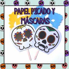 120 Day Of The Dead Ideas Day Of The Dead Dia De Los Muertos El Día De Los Muertos