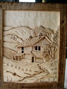Relief carving patterns for beginners google search u carving