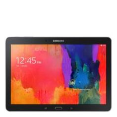 With Samsung Mobiles find your perfect fit from Samsung Smartphones, The Samsung Galaxy Tab and Samsung Mobile Phones and enjoy all features included