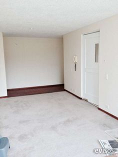 APARTAMENTO EN SANTA HELENA Apartamento en conjunto de 75 mts, 3 alcobas, baño en la  .. http://bogota-city.evisos.com.co/apartamento-en-santa-helena-id-486714