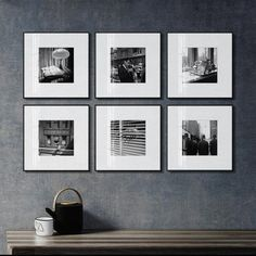 Size: 20x20cm,30x30cm,40x40cm,50x50cm,60x60cm, or customizedFrame mode: No Frame, canvas painting onlyPacking: Roll in PVC TubeType: Picture poster printCraft: High-definition digital printingMaterial: High-quality CanvasIf customized: Yes, contact us customizedFunction: Decorative painting,photography props,Ornaments,Wall art DIY, etc.Used For: Home decor,Hotel Bedroom Living Room Coffice Bar Backdrop Decor etc.Material: CanvasFrame: NoShape: SquareTechnics: Spray PaintingOriginal: NoModel Numb Wooden Wall Art, Diy Wall Art, Wall Art Decor, Photo Decoration On Wall, Framed Wall Art, Photo Wall Art, Gallery Wall Frames, Frames On Wall, Gallery Walls