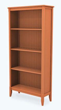 grand walnut wood furniture open dvd cd storage cabinet rack multi rh pinterest ca