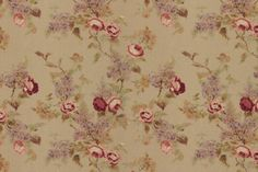 Calico Corners Vivienne Vintage Fabric