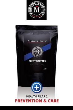 Designed to promote muscle recovery, the Electrolytes supplement contains vitamins and minerals to help horses regain the strength, energy, and water lost during sustained physical activity or in extreme temperatures.