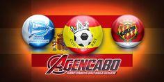 Prediksi Alaves vs Gimnastic Tarragona 23 Desember 2016