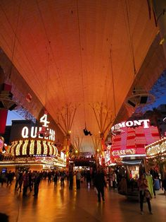 Las Vegas, Zipline Flightlinez