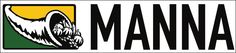 12.25.14   Pensacola Today - Manna Food Pantries announces statistics for 2014