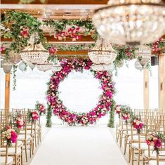 Wedding Ceremony Ideas, Outdoor Ceremony, Our Wedding, Backdrop Wedding, Wedding Reception, Wedding Aisles, Wedding Background, Wedding Ceremonies, Budget Wedding