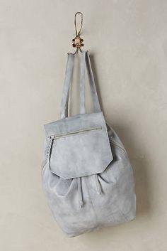 Dashiell Backpack