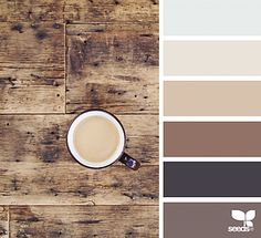 { caffeinated tones } image via: @julie_audet The post Caffeinated Tones appeared first on Design Seeds.
