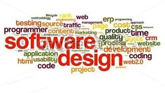 Java #Techies #Job Job Description: Plan, design, develop ...