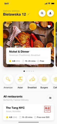 https://dribbble.com/shots/4289148-Food-Delivery-App/attachments/978629