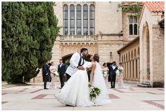 Bride and Groom UWA Wedding | Perth Wedding | Trish Woodford Photography Western University, Western Australia, Perth, Family Photographer, Affair, Groom, Wedding Day, Wedding Photography, Classy