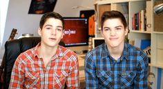 #JacksGap & #FinnHarries