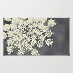 Popular Area & Throw Rugs | Society6