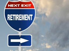10 retirement plan tax facts you need to know | LifeHealthPro