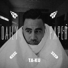 ta-ku-paper-mix-cover