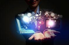Muchas de las estrategias del marketing digital en las redes sociales están encaminadas en atraer más amigos o seguidores, para que la audiencia de tu marca sea mayor. Sin embargo, una vez que se tiene un amplio número de usuarios en la página de Facebook, ¿sabes qué hacer con ellos?