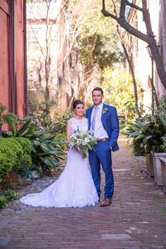 Bertha + Doron: Modern Jewish Wedding at Cannon Green | Palmetto State Weddings #MoJo #WeddingPhotographer #CharlestonWeddingPhotography #CharlestonWedding #CouplesPortraits #DestinationWedding #CaptureTheMoment#charlestonweddinguide #charlestonbride #southernbride #lowcountrywedding #bridetobe #stylemepretty #theknot #weddingwire #southernwedding#weddinginspiration