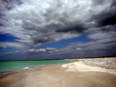 cayo costa island | Pine Island, Florida: Beach Day on Cayo Costa Florida