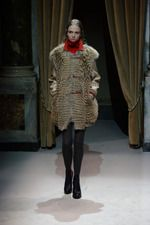 Fay Fall 2014 Ready-to-Wear Collection on Style.com: Complete Collection