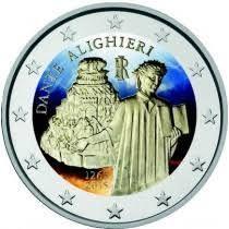 502 Fantastiche Immagini Su Euro Italia Nel 2019 Italy Coin