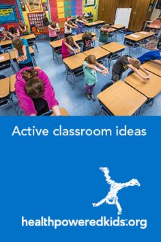 Beat the winter blues and get your class energized with quick and easy activities! Movement Activities, Physical Activities, Physical Education, Special Education, Future Classroom, School Classroom, Classroom Activities, Classroom Setting, Creative Teaching