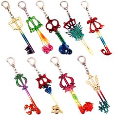 Would you love to own this Kingdom Hearts Keyblade Keychain?    For only $ 10.22 including FREE Shipping Worldwide plus 10% discount for a limited time only!    Like and share to a friend who would also love this!    Buy one here---> https://www.cheapndeals.com/kingdom-hearts-keyblade-keychain/    We accept Paypal and Credit Cards.    #cheapndeals #finalfantasy#dota #leagueoflegends #assassinscreed #minecraft #kingdomhearts #plantsvszombies