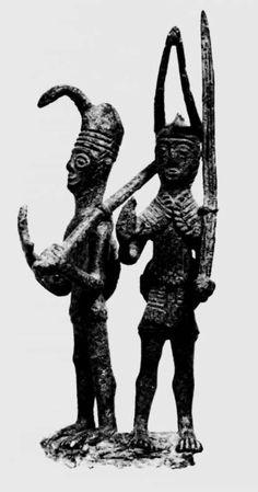 antichi guerrieri sardi - Cerca con Google