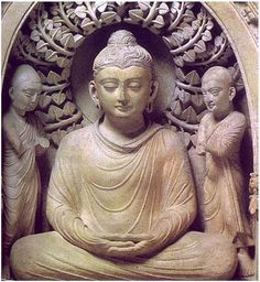 """""""No matter where we come from, there is one language we can all speak and understand from birth, the language of the heart, love.""""   ~  Imania Margria  * Sakyamuni buddha"""