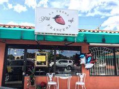 The Essential Guide to Hialeah Restaurants - Eater Miami South Miami, South Beach, South Florida, Miami Beach, Florida Food, Florida Travel, Hialeah Florida, Miami Restaurants